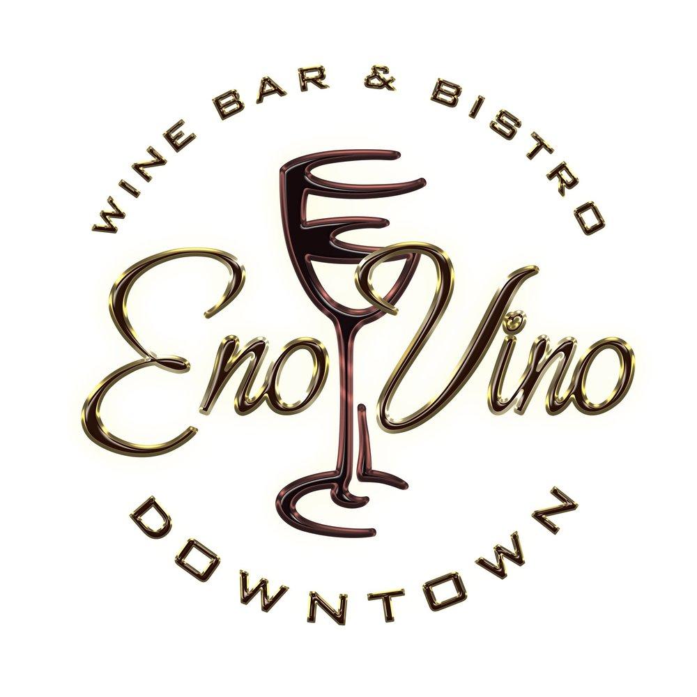 Eno-Vino-logo.jpg