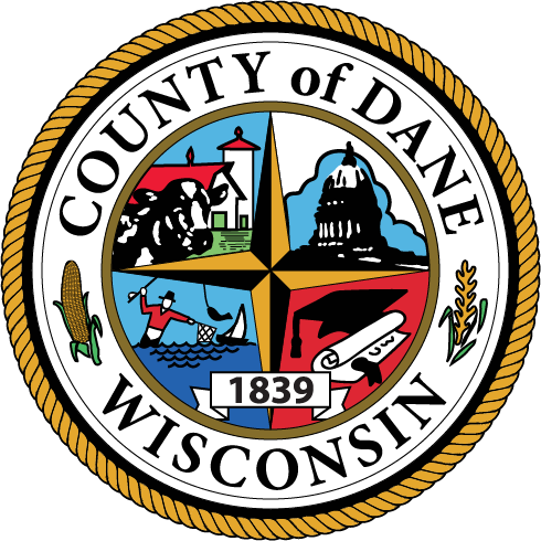 Dane-County-Seal.png