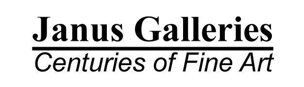 Janus Galleries.jpg