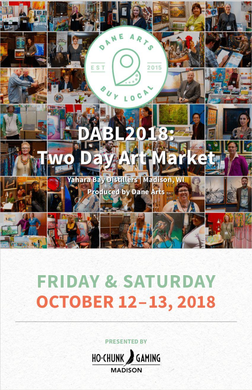 DABL2018-Program-Cover-min.jpeg