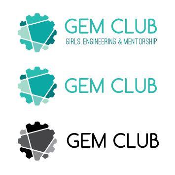 GEM Logo 1