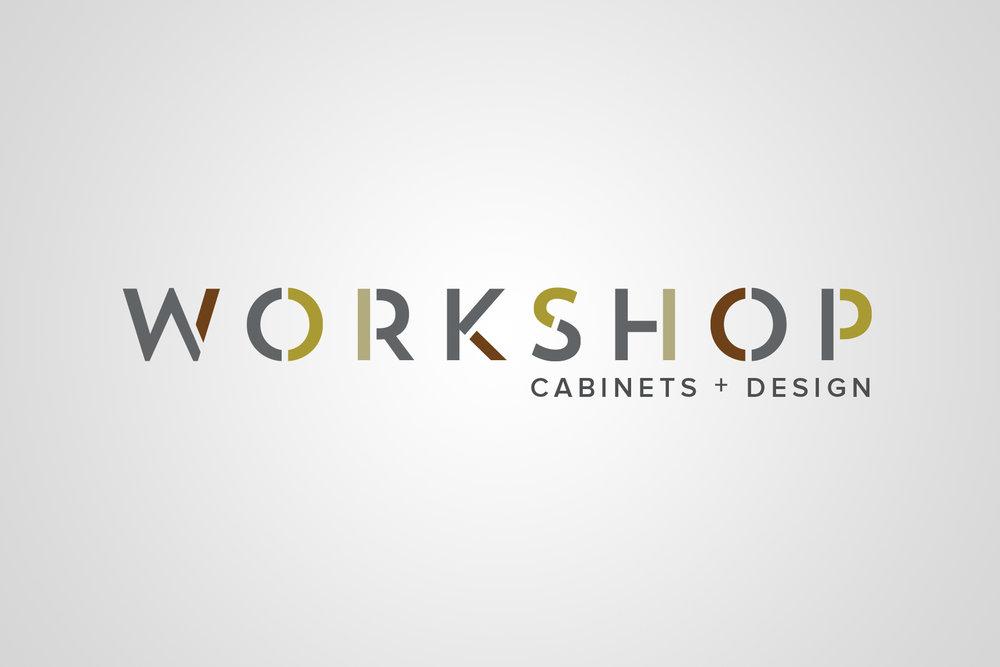 Workshop-Logos4.jpg