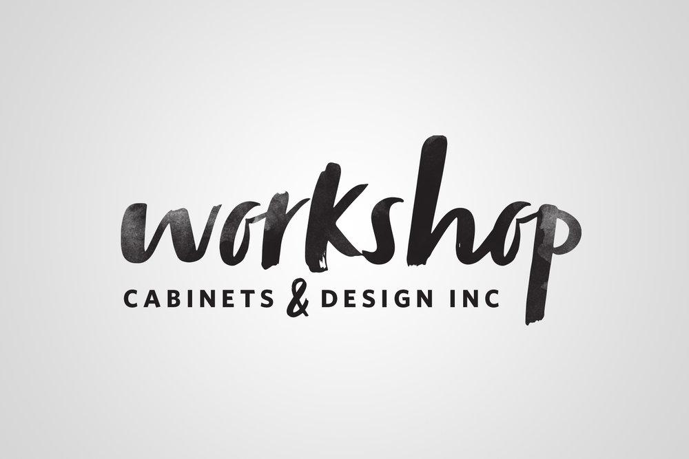 Workshop-Logos3.jpg