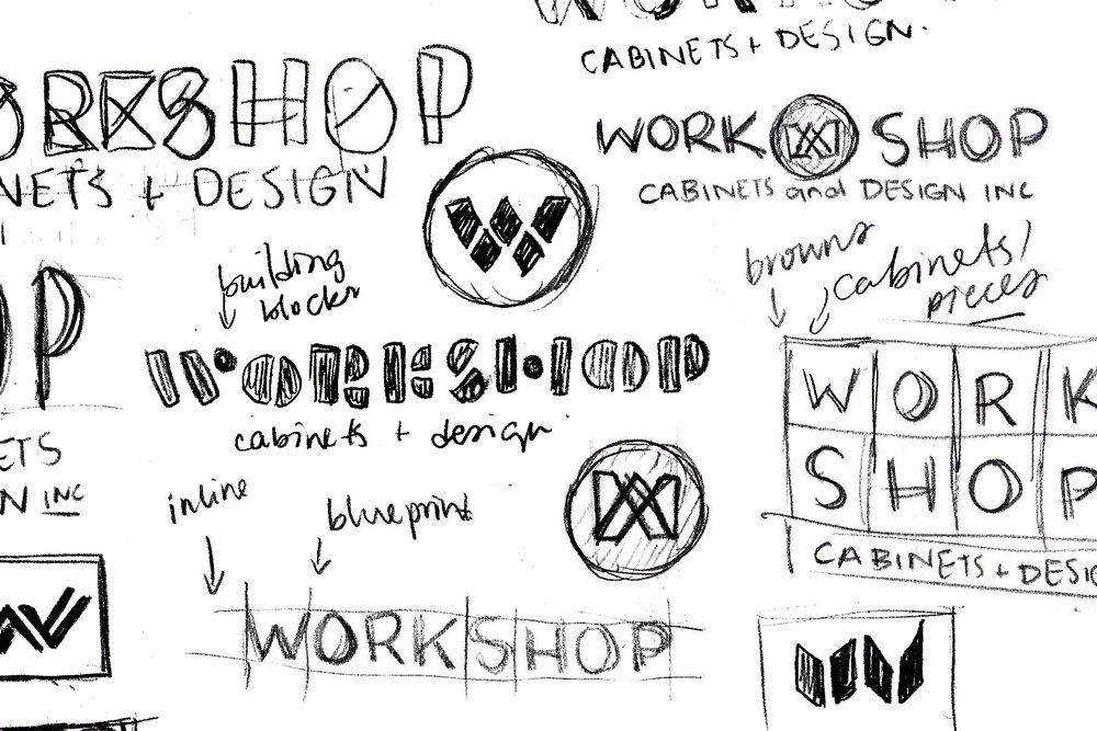 workshop-Sketch2.jpg