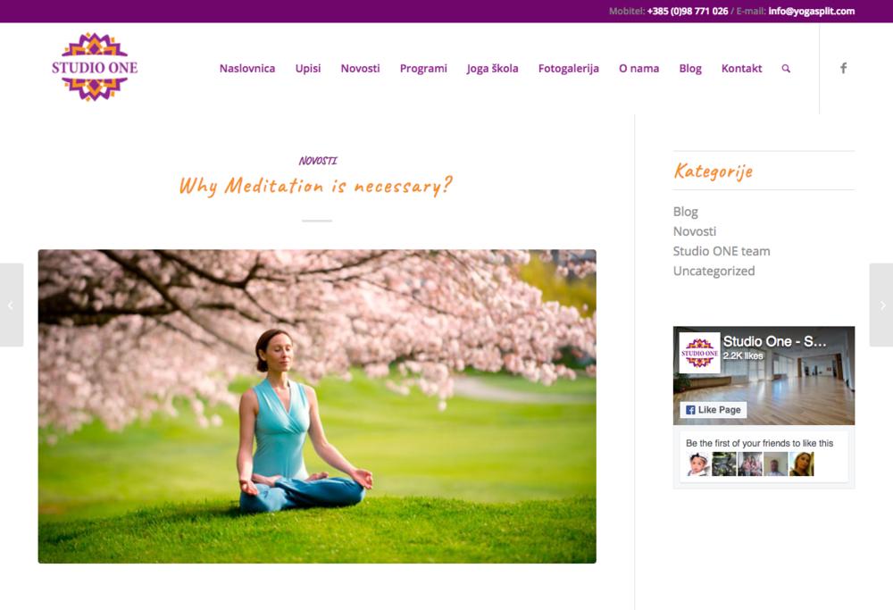 Stock photography versus custom Illustration Natasia Designs Edmonton Freelance Graphic Designer Blog Post
