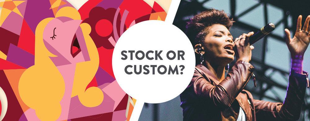 Natasia Designs Edmonton Freelance Graphic Designer Blog Post on Custom Illustration