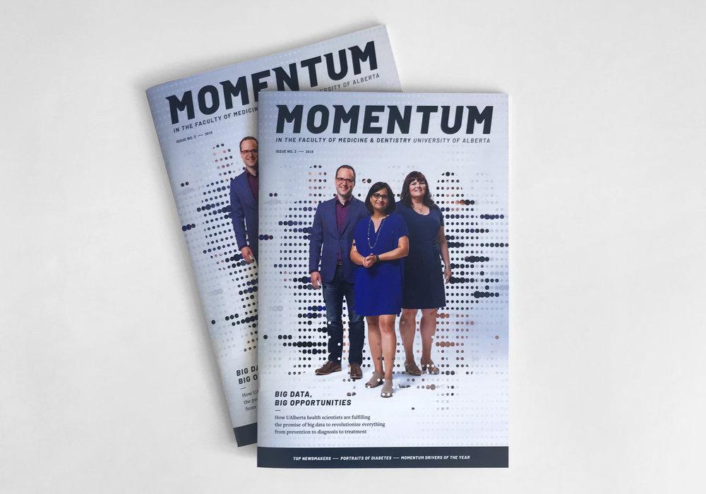 NatasiaDesigns_MomentumMagazine_1.jpg