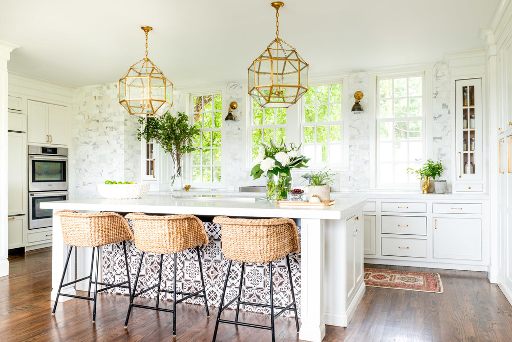 MaggieJerdeDesign Cohasset kitchen project-4450edit.jpg