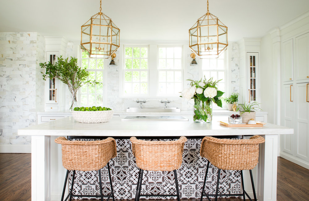 MaggieJerdeDesign Cohasset kitchen project-4488edit.jpg