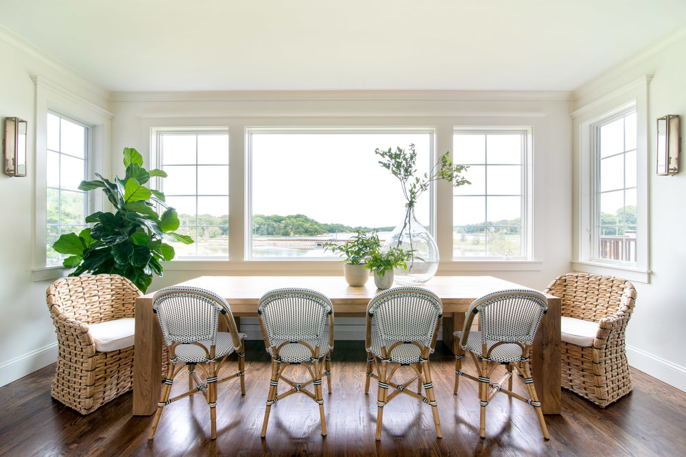 MaggieJerdeDesign Cohasset kitchen project-4547-2.jpg