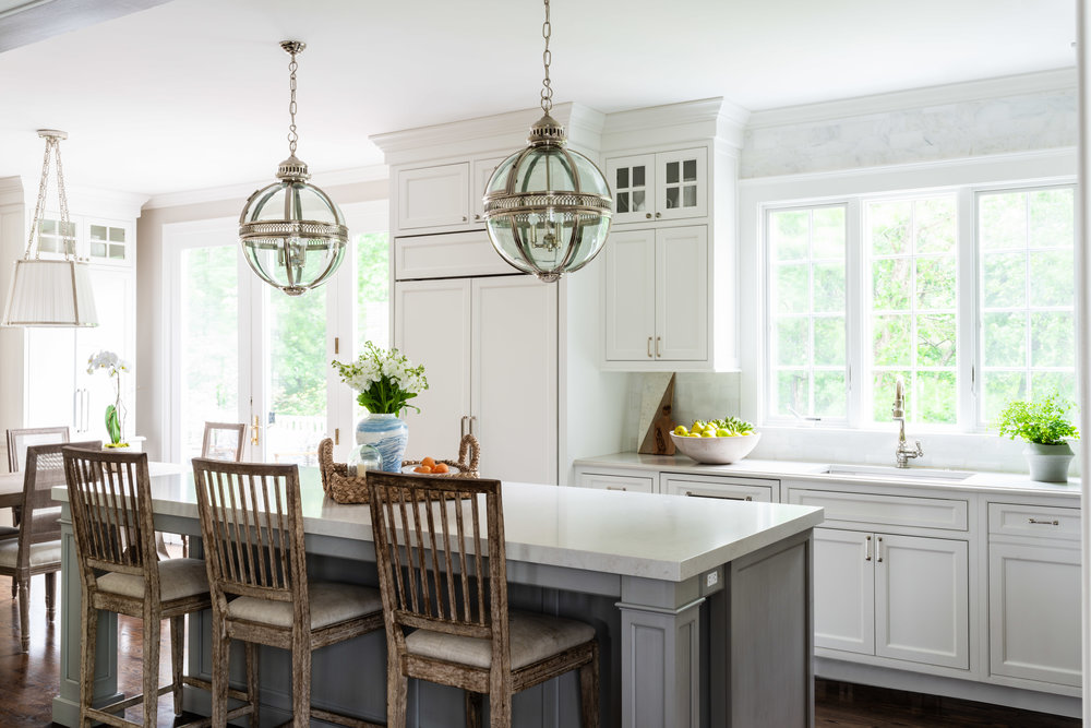 MaggieJerdeDesign Hinghamproject-5073edit.jpg