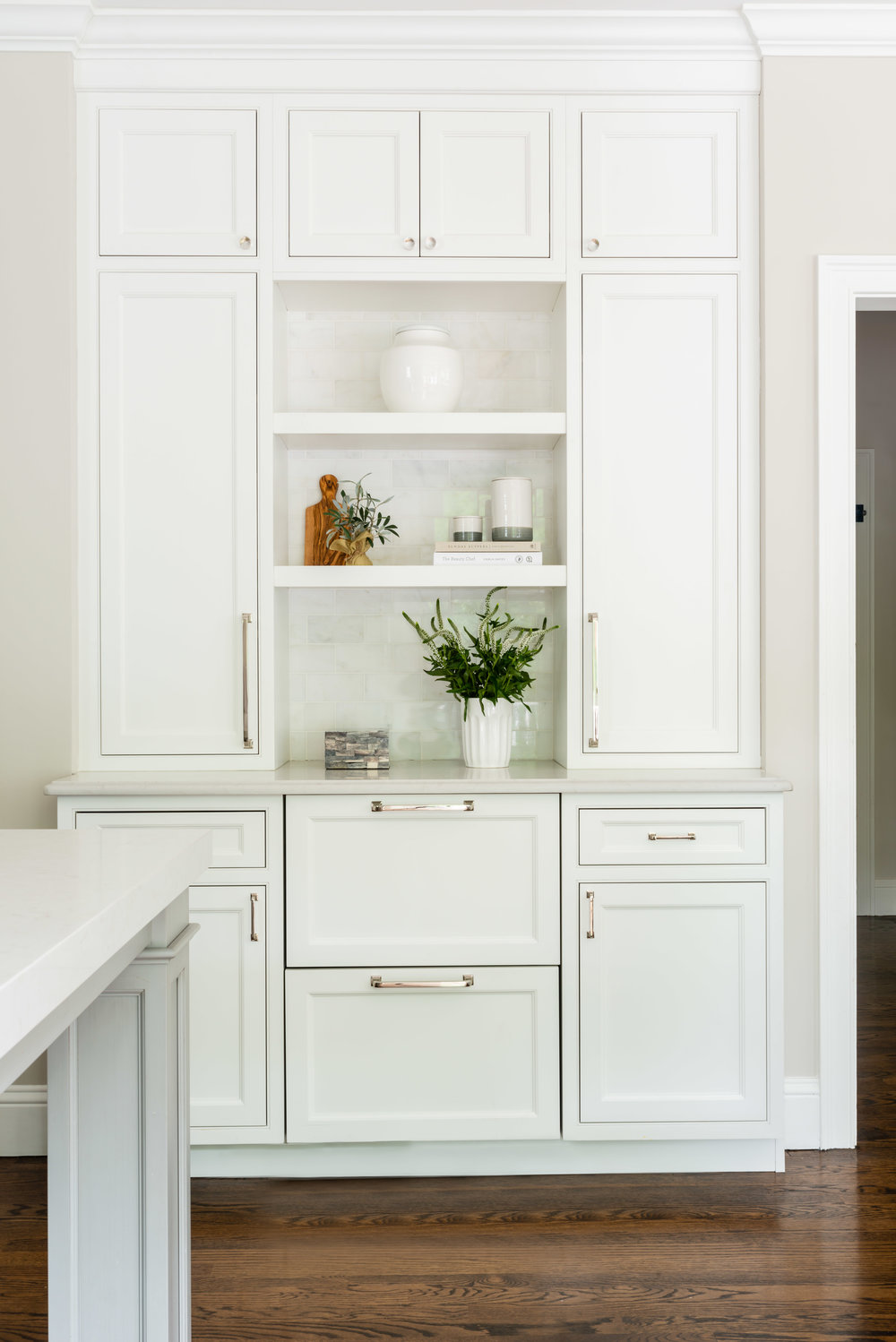 MaggieJerdeDesign Hinghamproject-5098edit.jpg