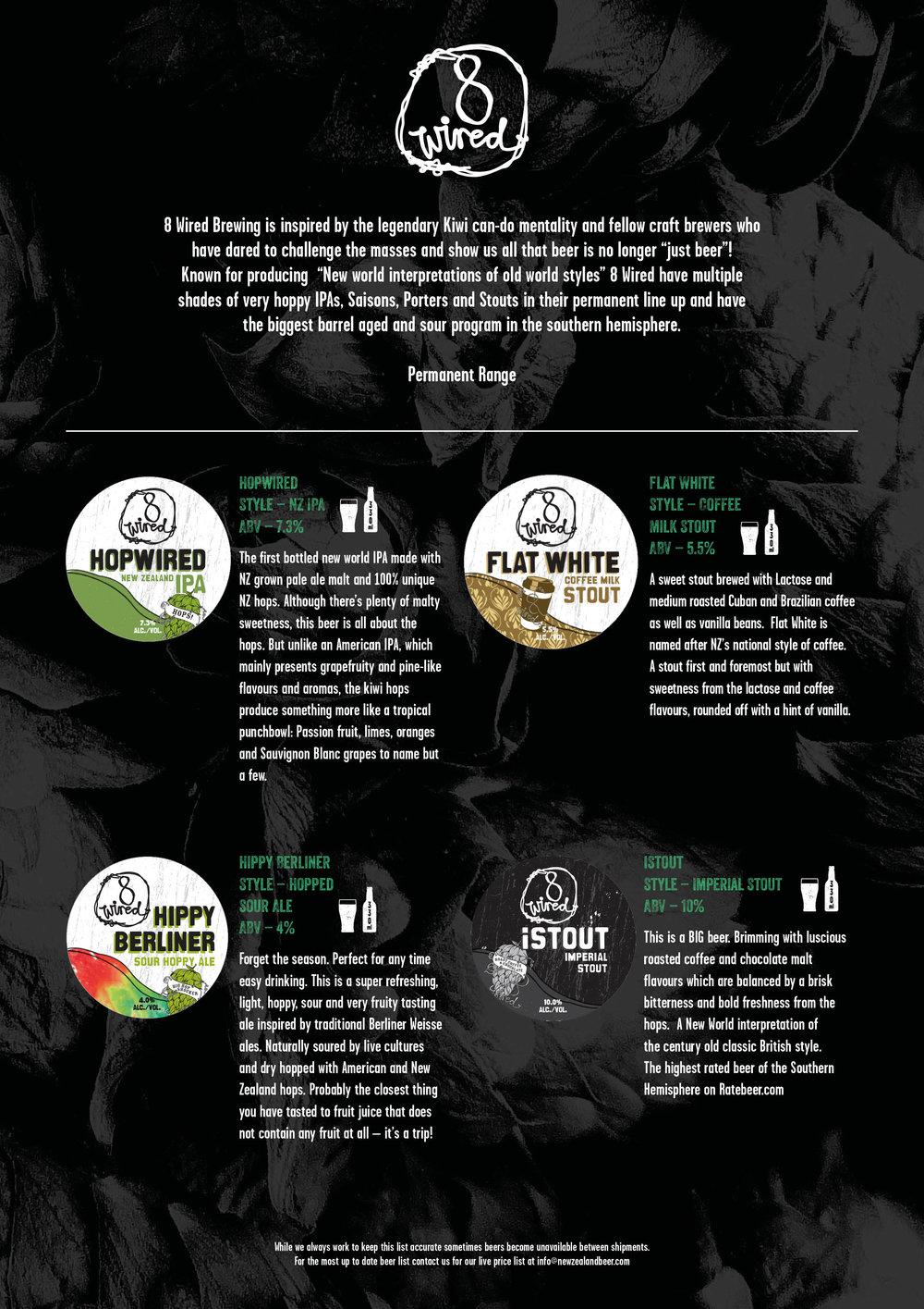 NewZealandBeer_Infographic_270920175.jpg