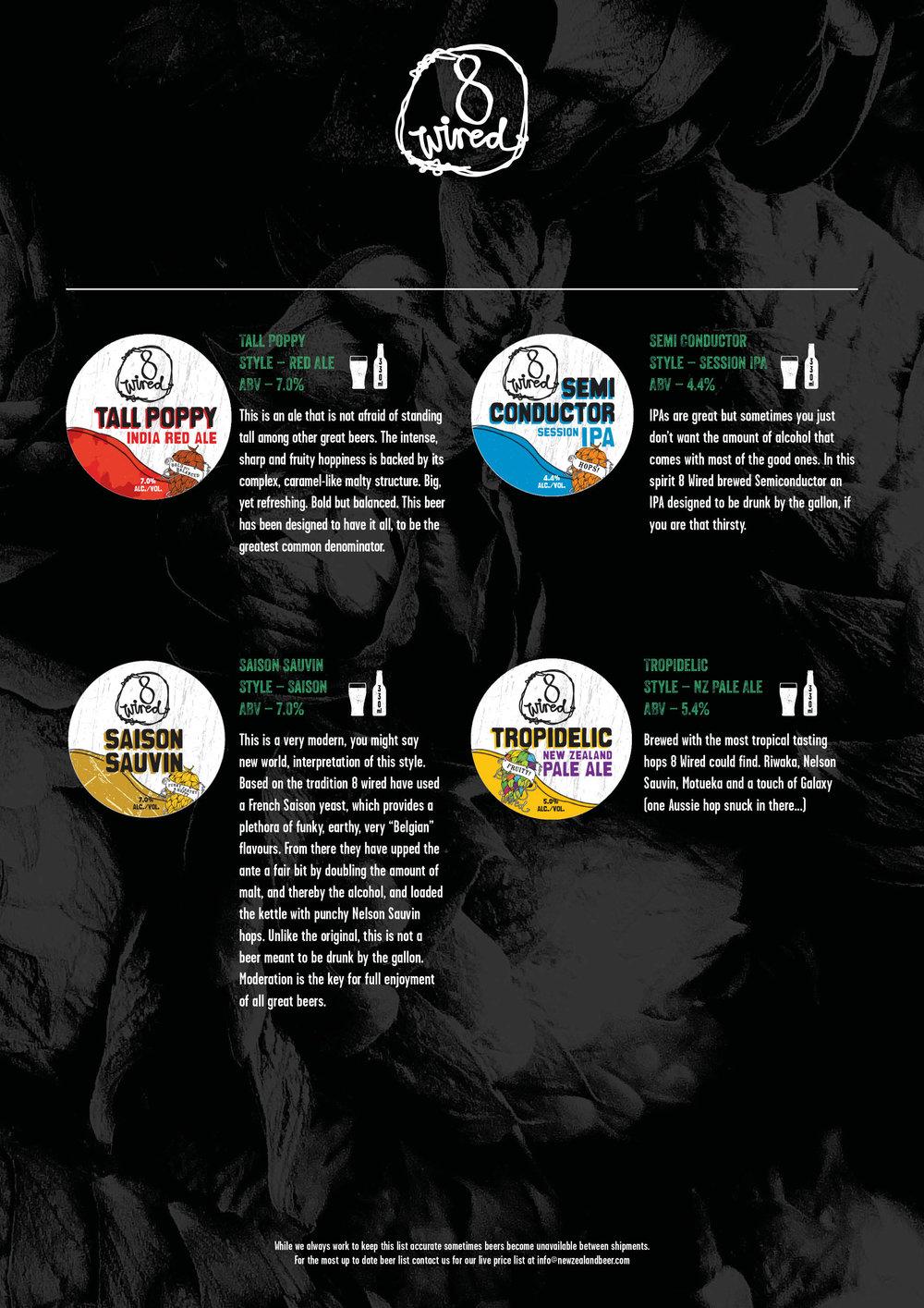 NewZealandBeer_Infographic_270920176.jpg