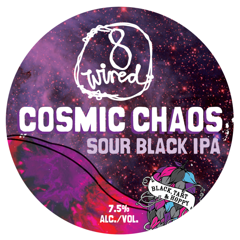 8Wired Cosmic Chaos TapBadge Cropped WEB.png