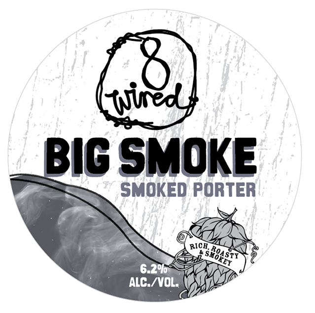 BigSmoke-tapbadge-Cropped-WEB.png