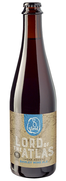 8-Wired-500ml-Barrel-Aged-Lord-of-the-Atlas-Oak-Aged-Barley-Wine-Ale_1024x1024.png
