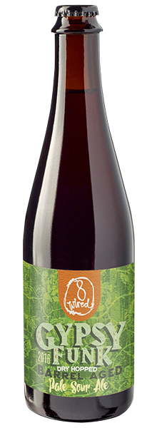 8-Wired-500ml-Barrel-Aged-Gypsy-Funk-Dry-Hopped-Barrel-Aged-Pale-Sour-Ale_1024x1024.png