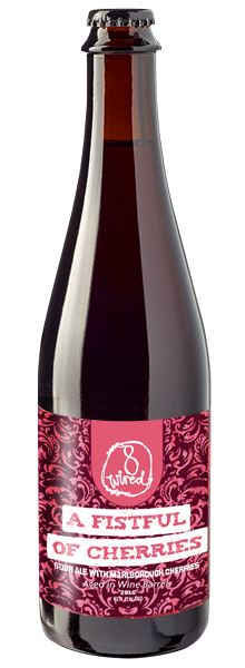 8-Wired-500ml-Barrel-Aged-New-Zealand-a-fistful-of-cherries-sour-ale-beer-bottle_1024x1024.png