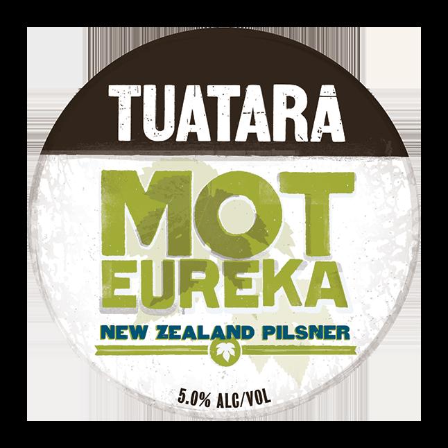 TUA0010 MOTEUREKA Tap Rondel cc.png