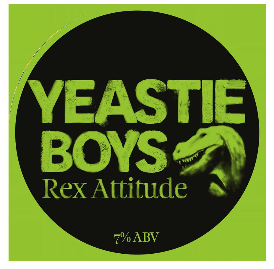 Rex Attitude .png