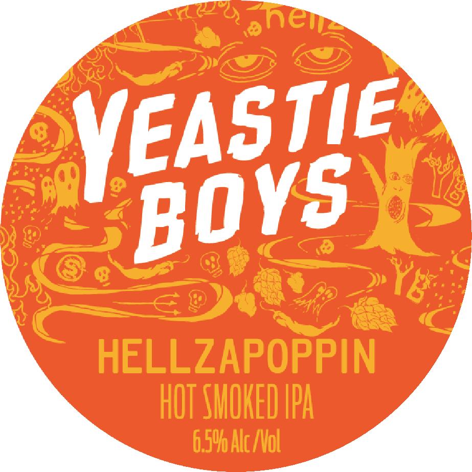 _YeastieBoys_Helzzapoppin-01.png