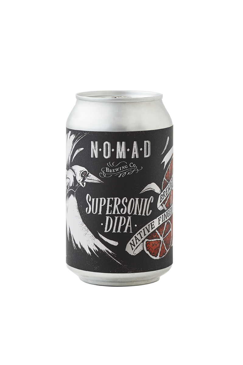 Supersonic DIPA web.png
