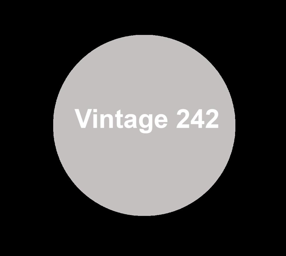 vintage242.png