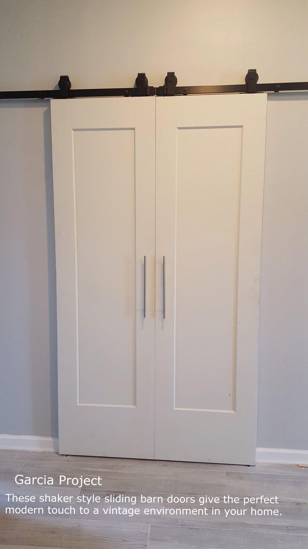 garcia closet.jpg