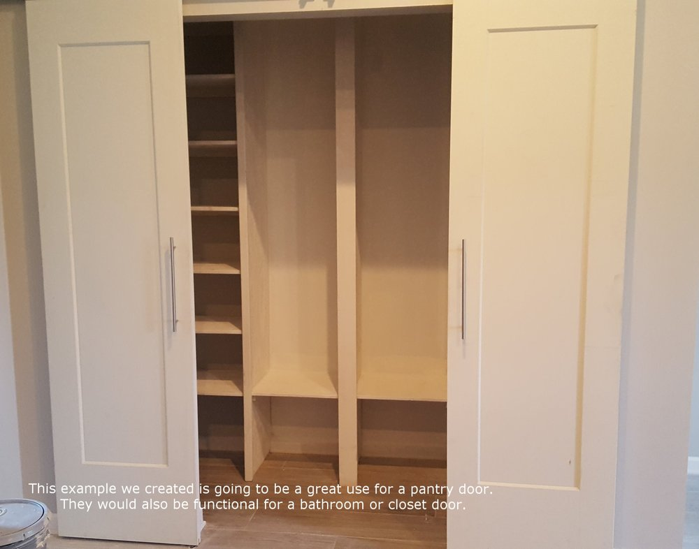garcia closet2.jpg