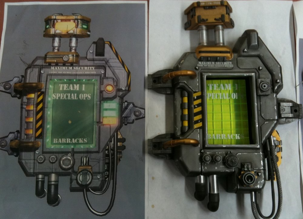 Product Development - Toys, Robotics, & Games