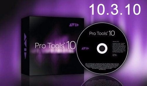 Does Pro Tools 10 3 10 work with Yosemite | Sound Mixology