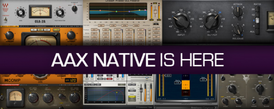 waves_aax_native-555x222.png
