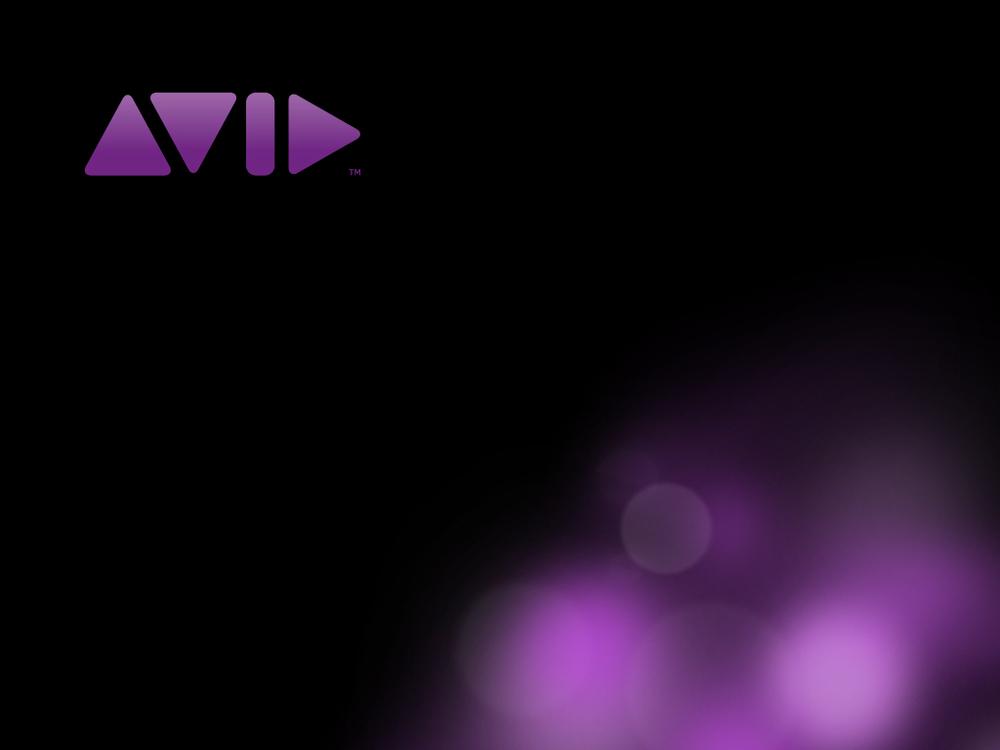 1024x768_AvidDesktop_Burst.jpg