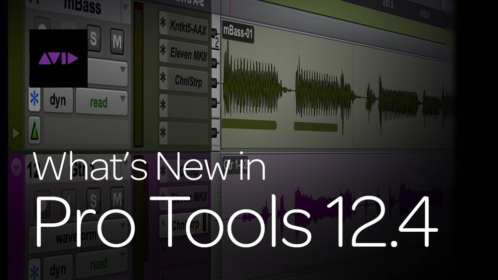 Pro-Tools-12.4-Download.jpg