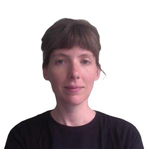Ariadna (Cofounder, PhD)