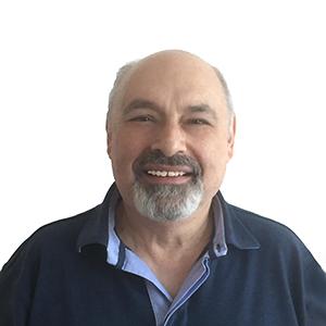 Edward (R&D, PhD)