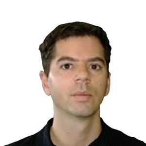Gabriele (R&D, PhD)