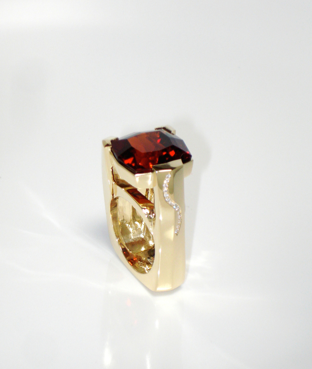 custom ring by richard rothenberg.jpg
