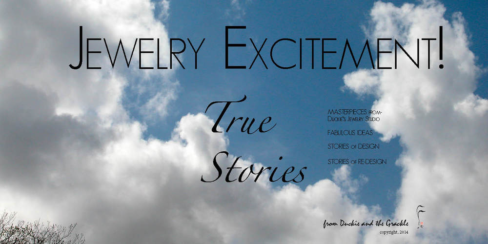 ebook1 jewelry stories.jpg