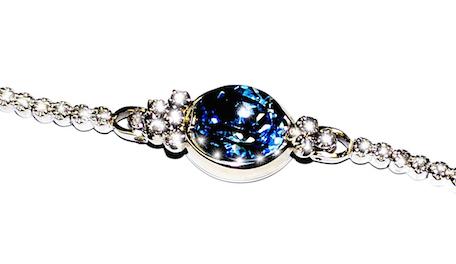 memory keeper bracelet DSC_4246 copy.jpg