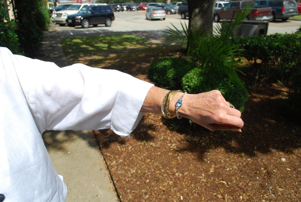 memory keeper bracelet DSC_4232.JPG