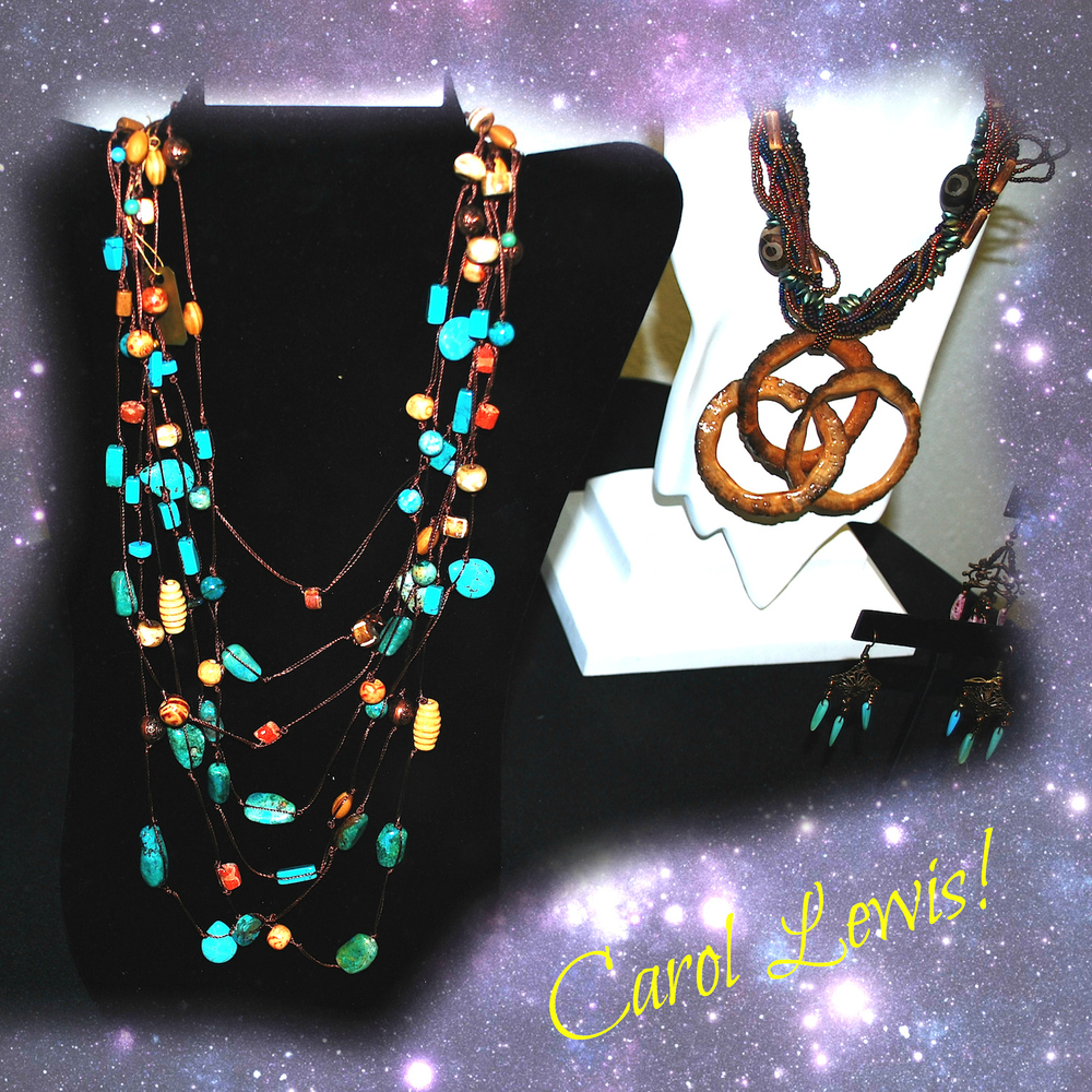 carol lewis necklace final.jpg