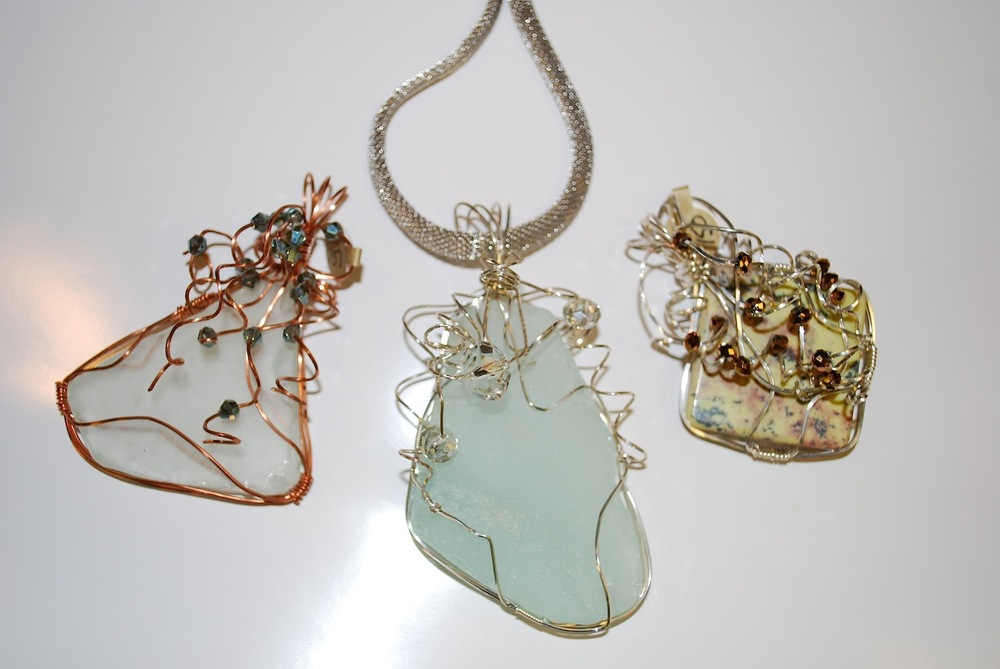 carol lewis sea glass piecesDSC_0350.jpg