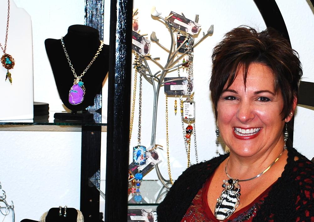 dana simms jewelry DSC_7263 facebook.JPG