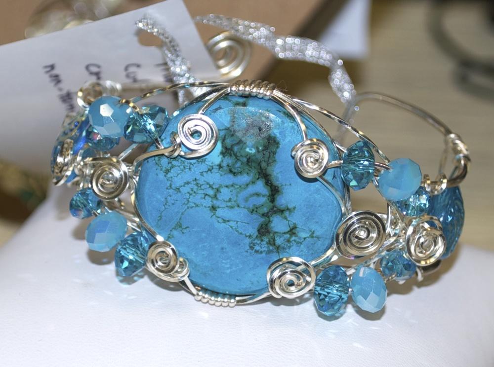 dana sims bracelet jewelryDSC_7274 copy 2.jpg