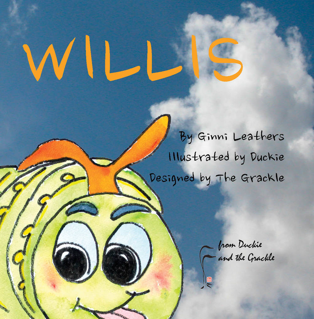 Willis Book3 .jpg