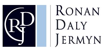 RDJ New Logo.jpg
