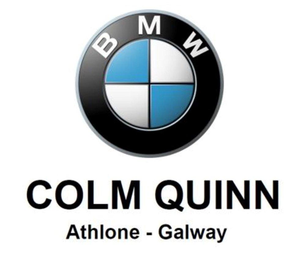 Colm-Quinn.jpg