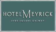 hotel-meyrick-logo.jpg